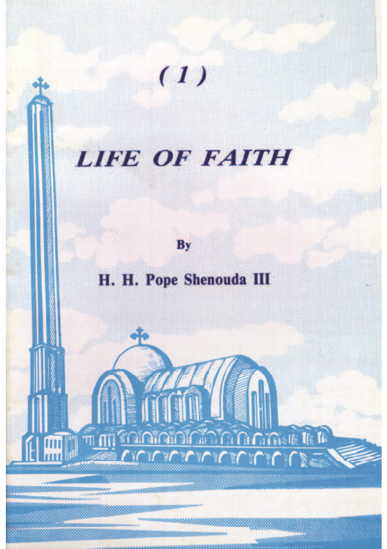 Life of Faith